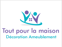 conseils services immobilier